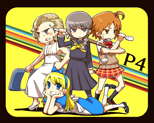 p4crossdressing