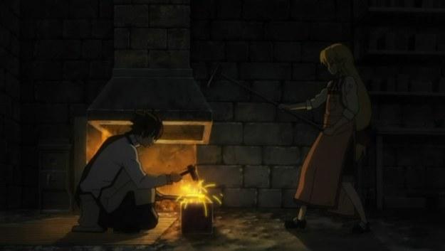 blacksmith501