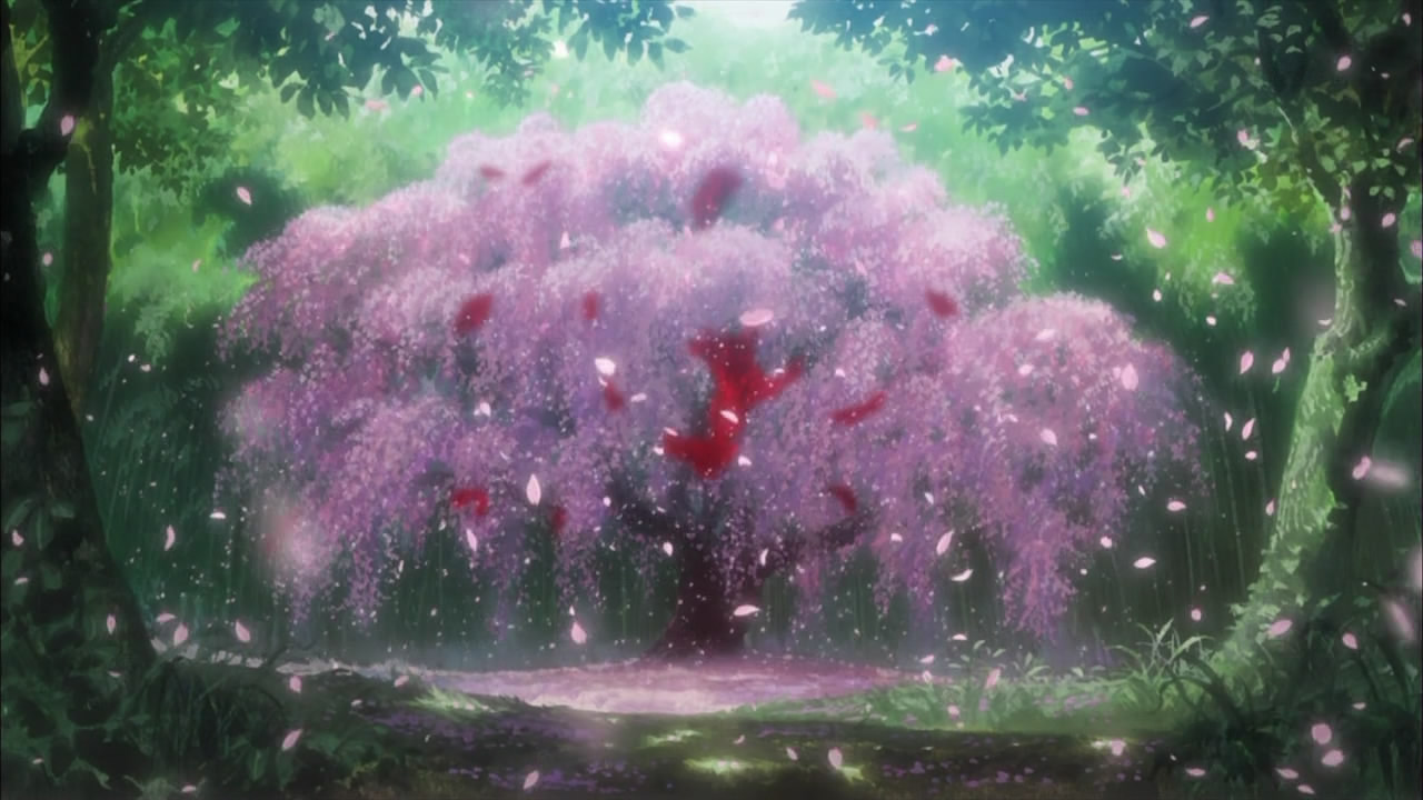 Las flores de cerezo cancion : Sakurairo Maukoro - Taringa!