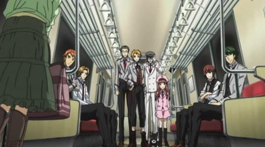 train401