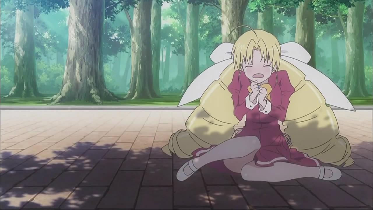 Imagina al usuario de arriba como anime ;3 - Página 6 Ladies01