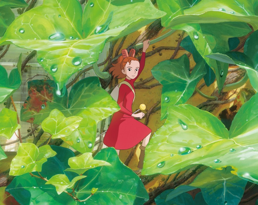 http://moesucks.files.wordpress.com/2011/06/arrietty.jpg