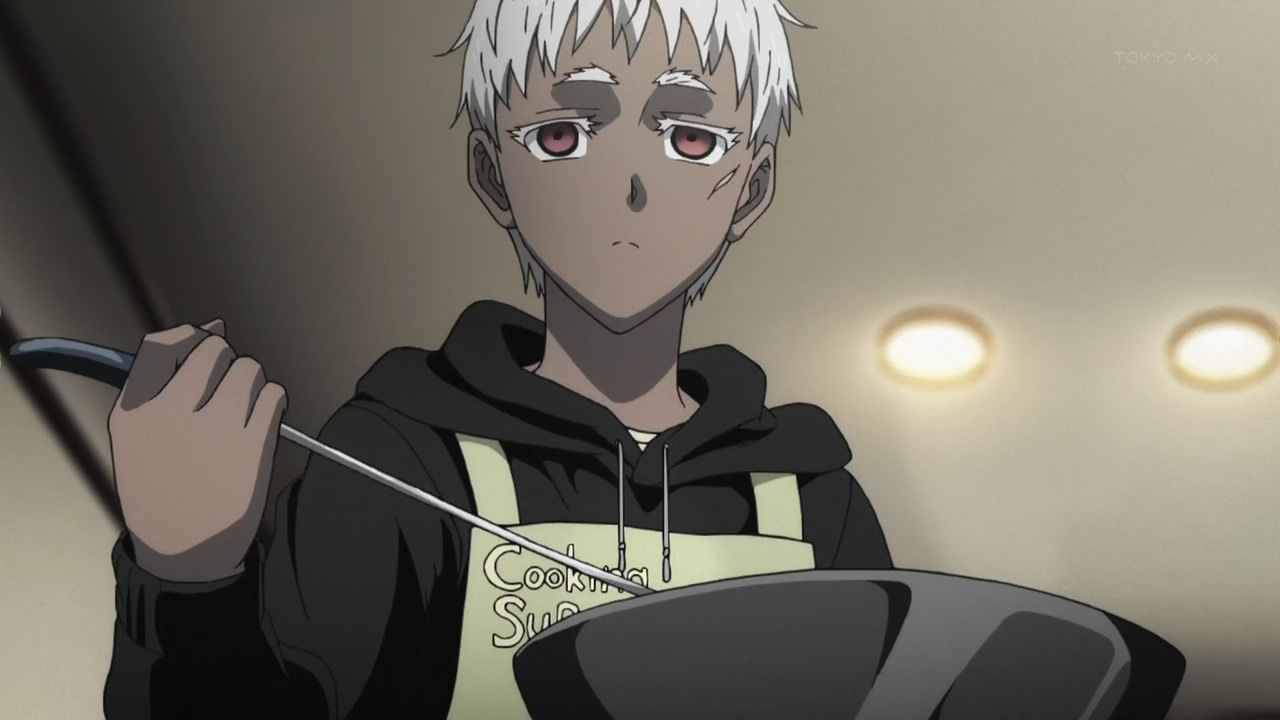 http://moesucks.files.wordpress.com/2012/04/jormungand-0103.jpg