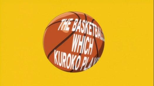 Kuroko's Basketball 0114