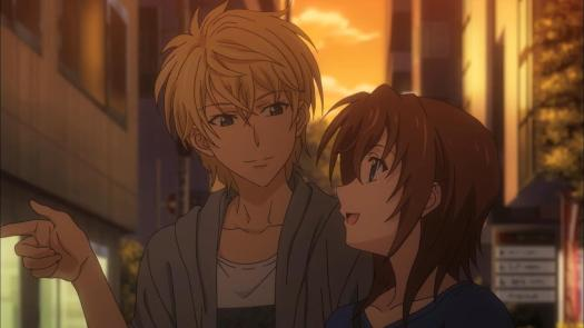 golden time 1401
