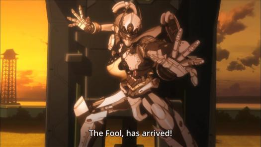 the fool 0201