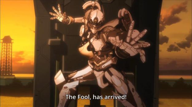 the fool 0201