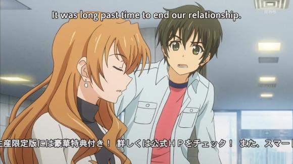 golden time 2202
