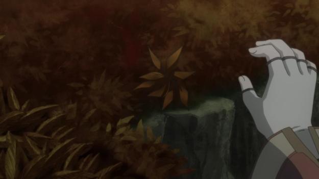 Atelier Escha & Logy - Alchemists of the Dusk Sky - 0202