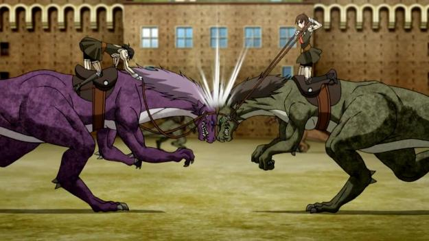 dragonar 0125