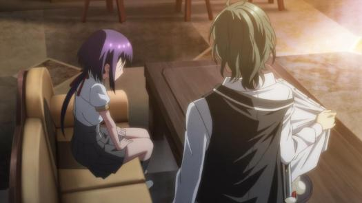 Kamigami no Asobi 0414
