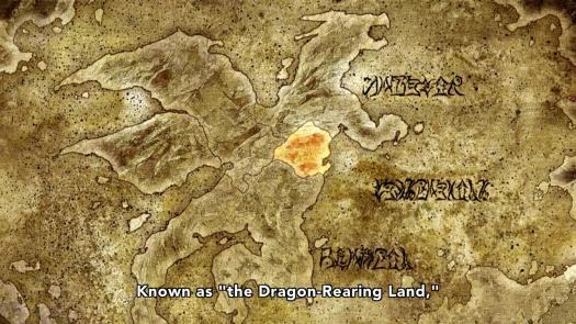 Seikoku no Dragonar - 0204
