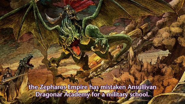 Seikoku no Dragonar - 0312