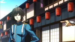 Fuuun Ishin Dai Shogun - 0504