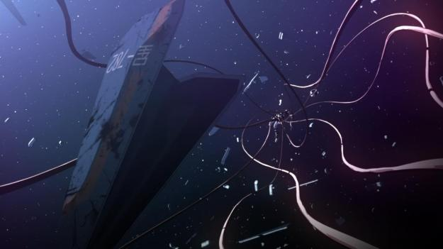 Knights of Sidonia 0701