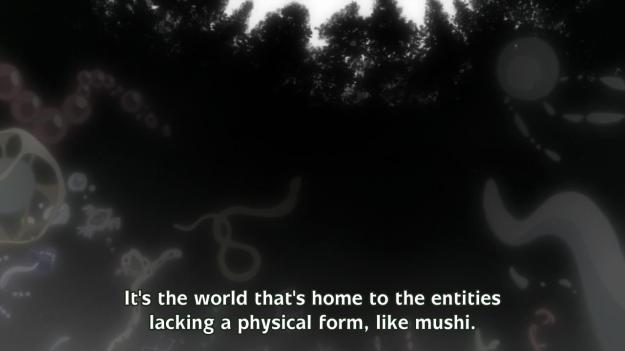 Mushishi Zoku Shou - 0510