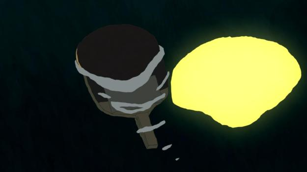 Ping Pong THE ANIMATION 0504