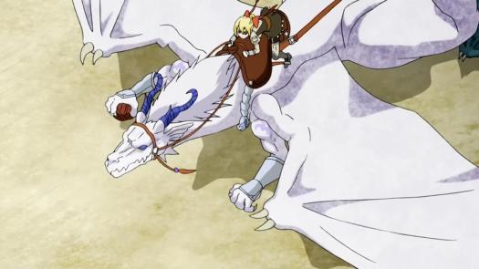 Seikoku no Dragonar - 0511