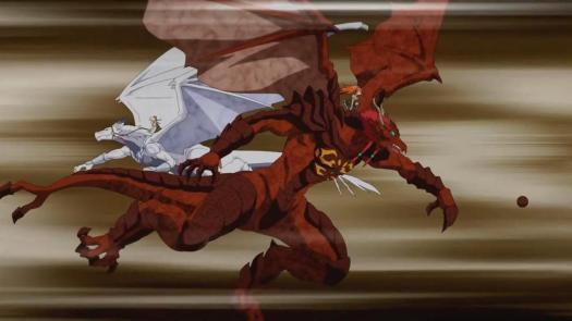 Seikoku no Dragonar - 0512