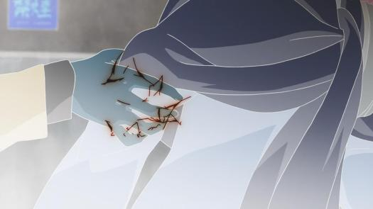selector infected WIXOSS - 0502
