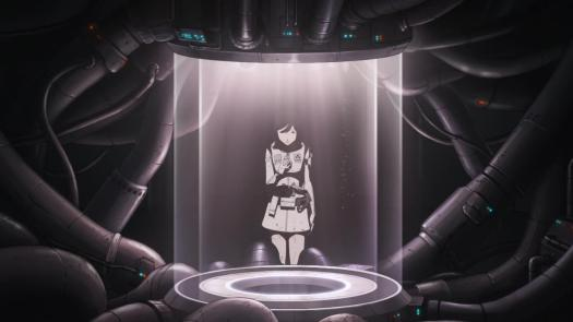 Knights of Sidonia 0904
