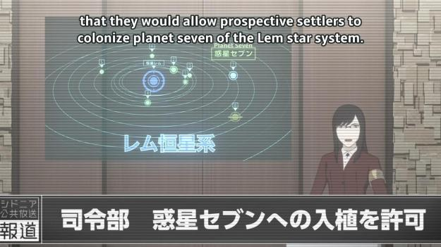 Knights of Sidonia 0905