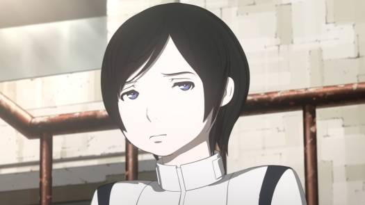 Knights of Sidonia - 1206