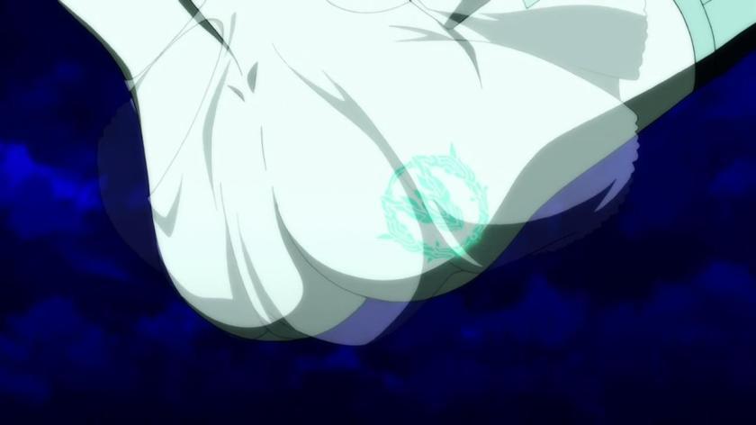 Seikoku no Dragonar - 0910