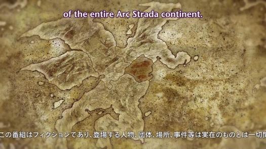 Seikoku no Dragonar - 1001