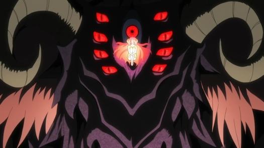Seikoku no Dragonar - 1110