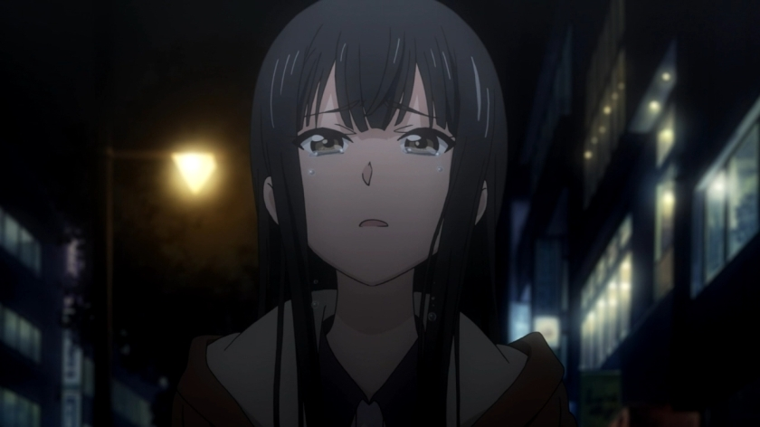 selector infected WIXOSS - 1207