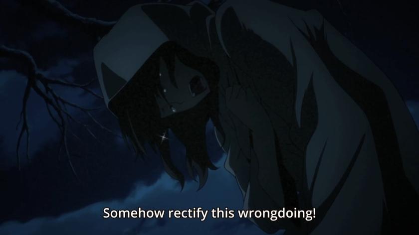 Akame ga Kill! - 0209