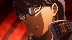 Persona 4 The Animation - 0102