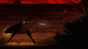 Persona 4 The Animation - 0103