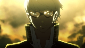 Persona 4 - The Golden Animation - 0103