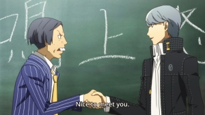 Persona 4 - The Golden Animation - 0104