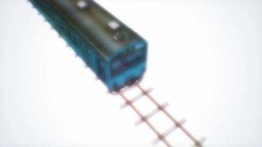 Rail Wars! - 0211