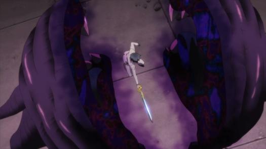 Seirei Tsukai no Blade Dance - 0304