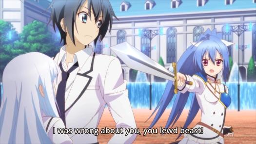 Seirei Tsukai no Blade Dance - 0311