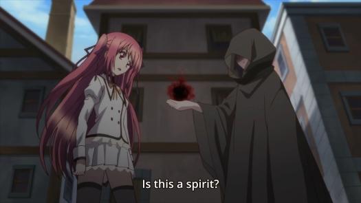 Seirei Tsukai no Blade Dance - 0314