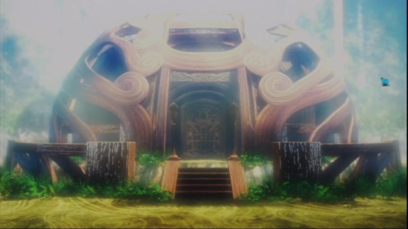 Tales of Xillia 003