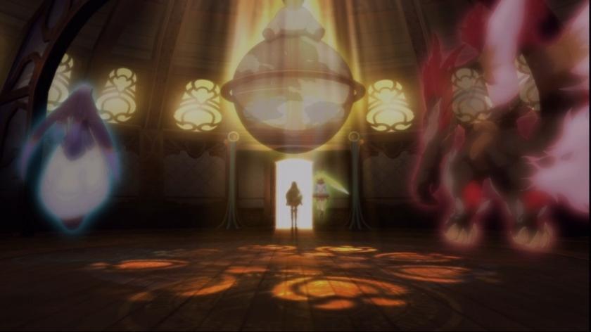 Tales of Xillia 009