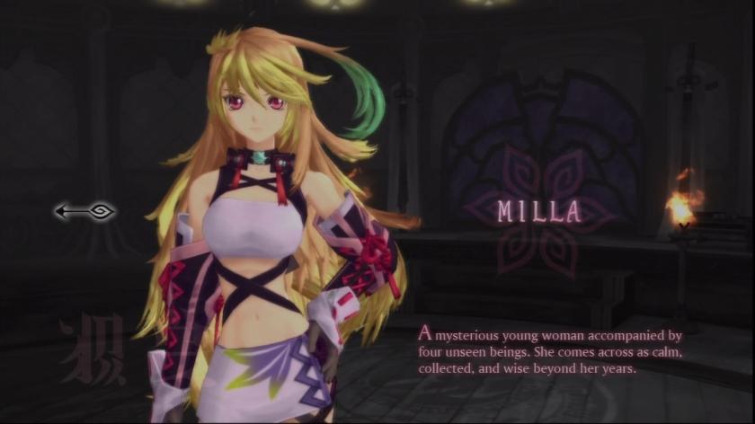 Tales of Xillia 012