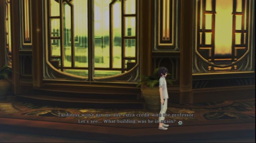Tales of Xillia 016