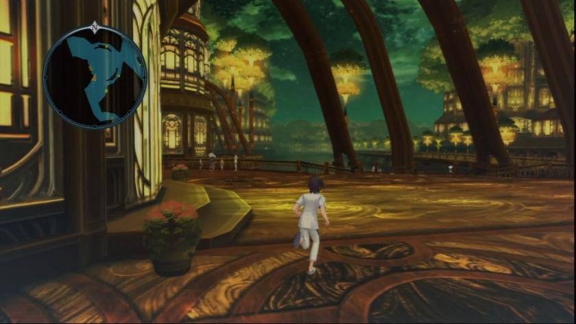 Tales of Xillia 017