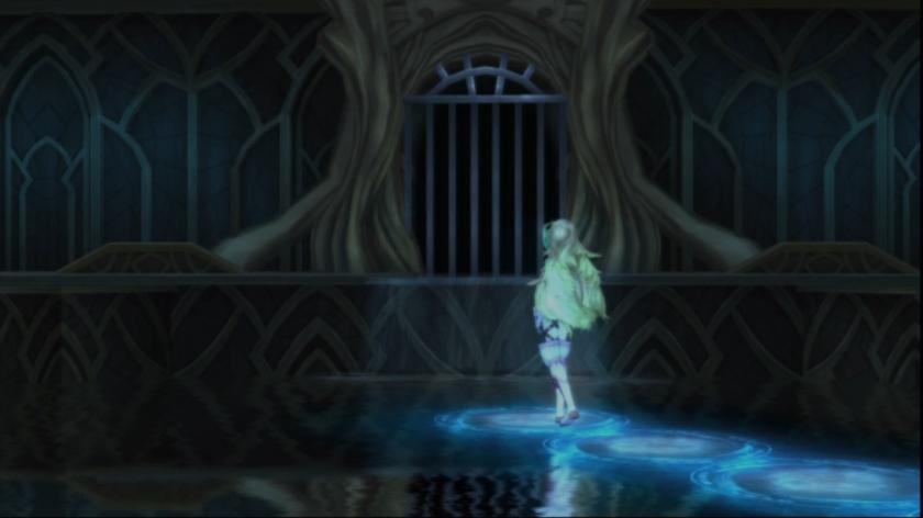 Tales of Xillia 026