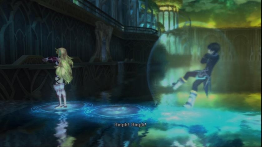 Tales of Xillia 027