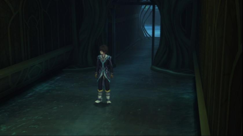 Tales of Xillia 028