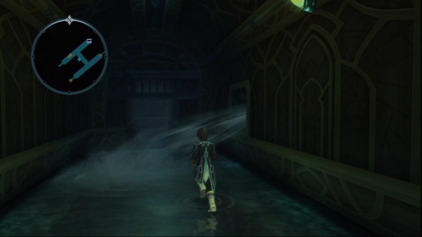 Tales of Xillia 031