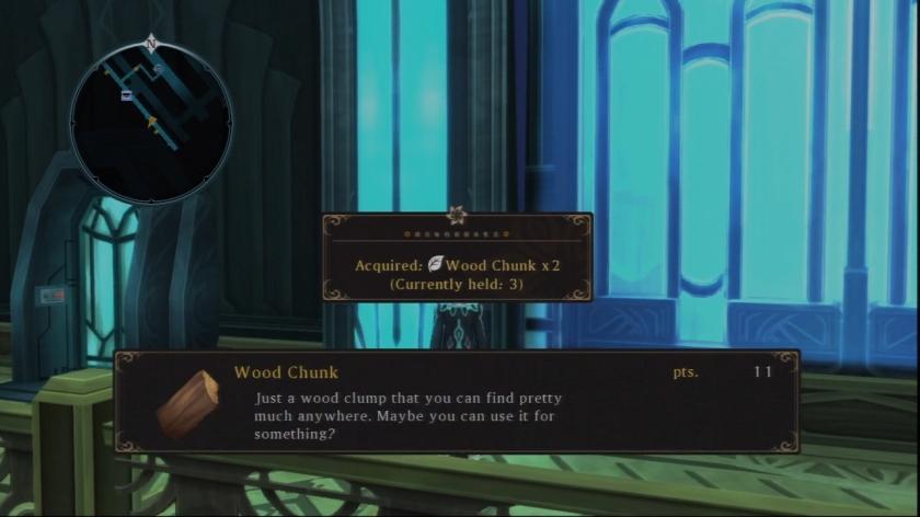 Tales of Xillia 037
